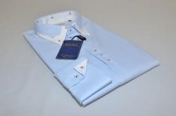 Camicia puro cotone - Mod. Flavio