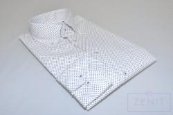 Camicia puro cotone - collo 52 Botton down